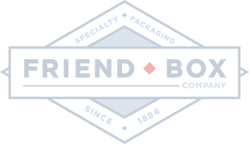 Friend Box Company